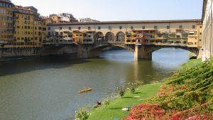 Wandelen Toscane