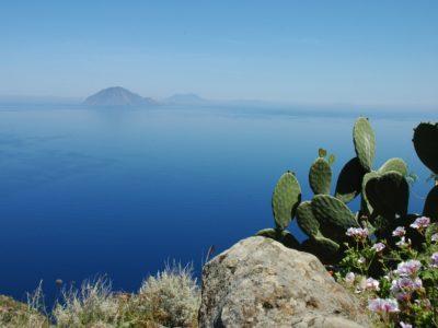 Siciliaans werelderfgoed: de Eolische Eilanden