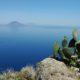 Alicudi Eolische eilanden