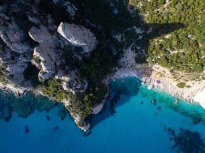 Waar vind je de mooiste stranden van Sardinië?