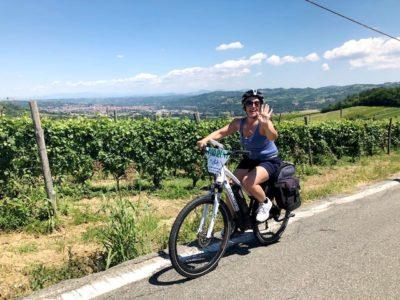 Favoriete vakantiemaanden Italië: Tina's tips